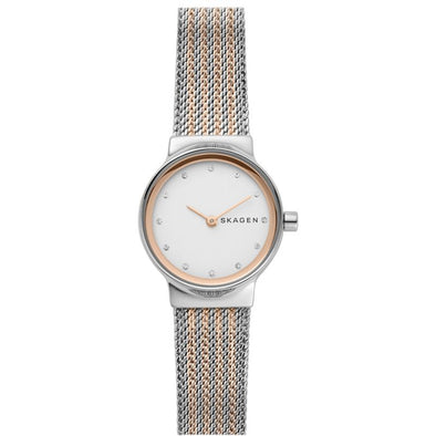 Skagen Watch:SKW2699