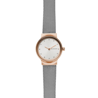 Skagen Watch:SKW2716