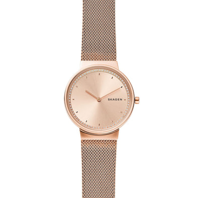 Skagen Watch:SKW2751