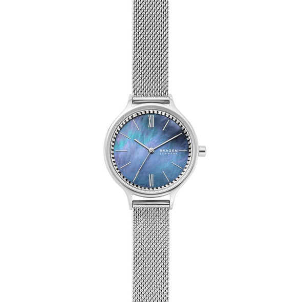 Skagen Watch:SKW2862