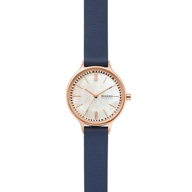Skagen Watch:SKW2864