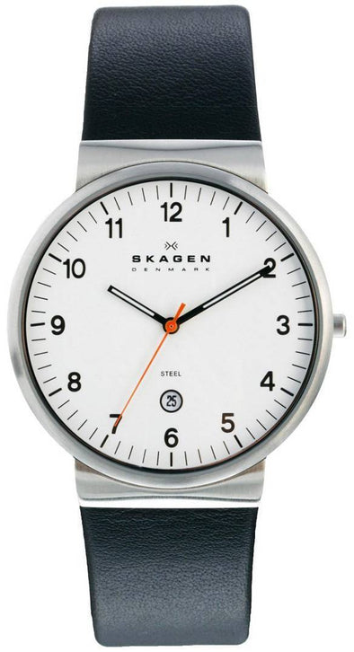 Skagen Watch:SKW6024