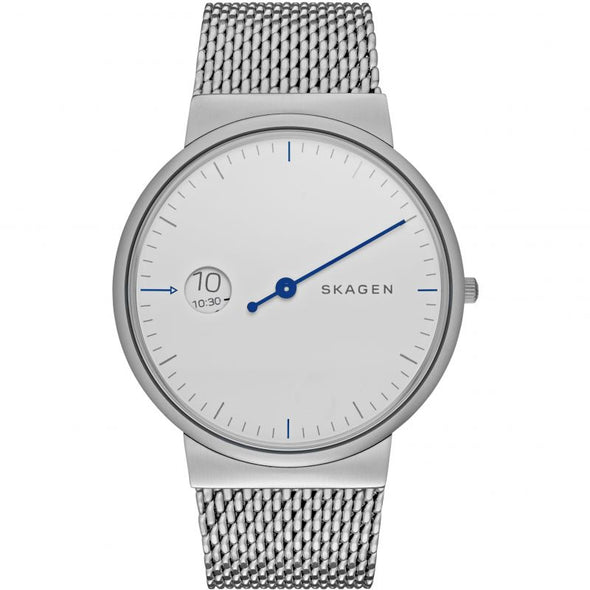 Skagen Watch:SKW6193