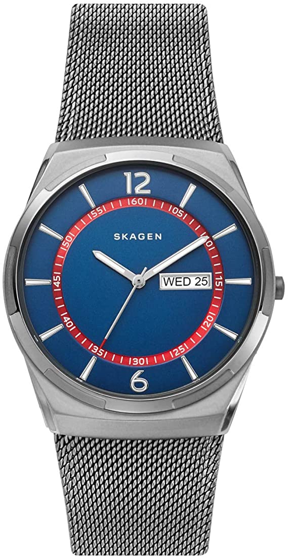 Skagen Watch:SKW6503