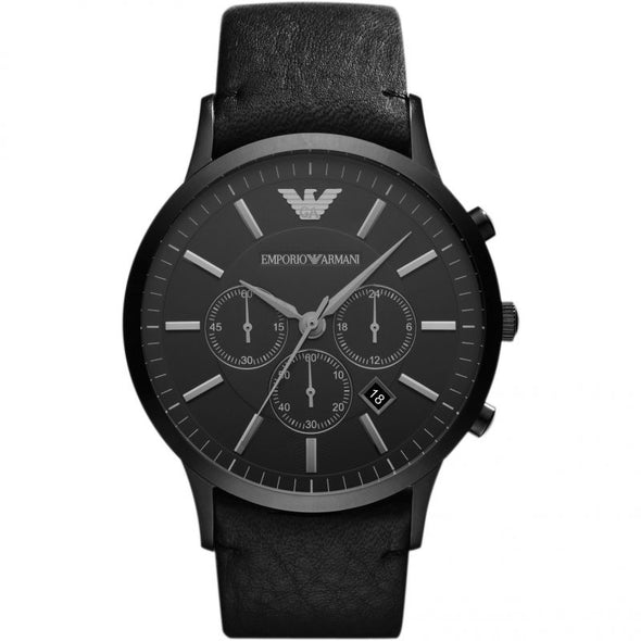 Emporio Armani Watch:AR2461
