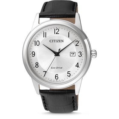 Citizen Eco-Drive Watch:AW1231-07A