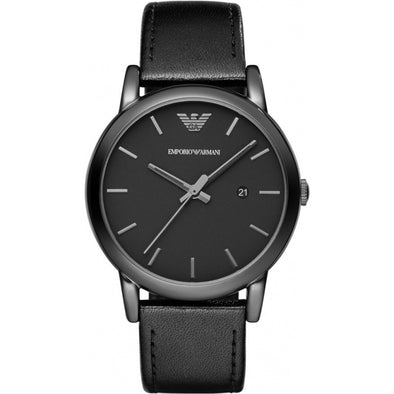 Emporio Armani Watch AR1732