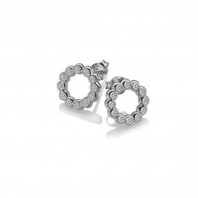 Hot Diamonds Innocence Earrings EE030