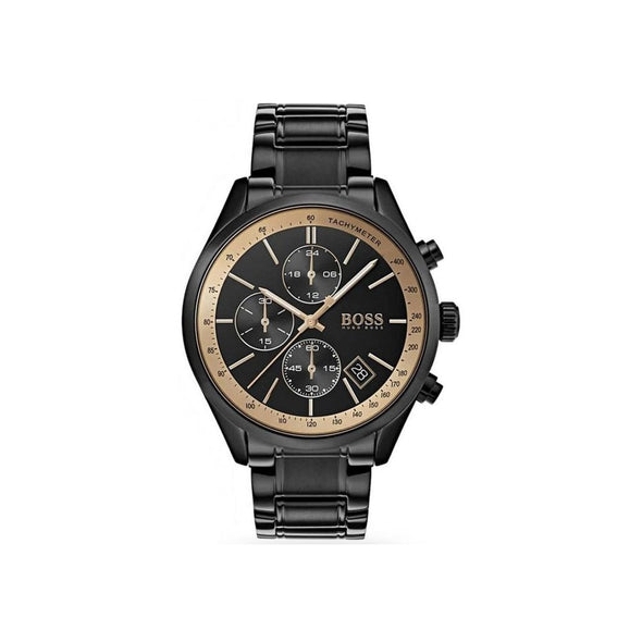 Hugo Boss Watch:1513578
