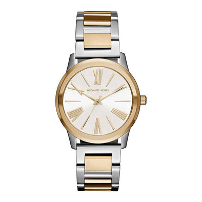 Michael Kors Watch:MK3521