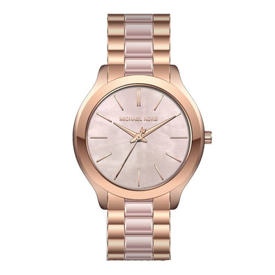 Michael Kors Watch:MK4467