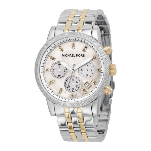Michael Kors Watch:MK5057
