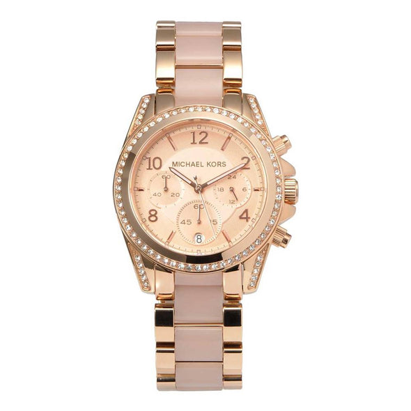 Michael Kors Watch:MK5943