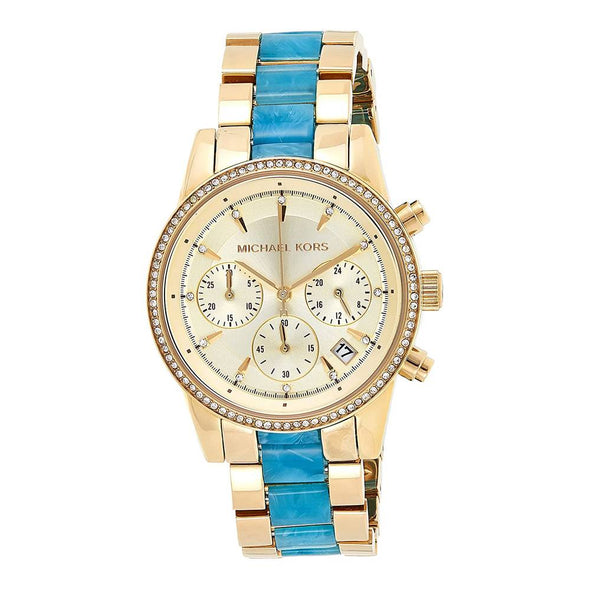 Michael Kors Watch:MK6328