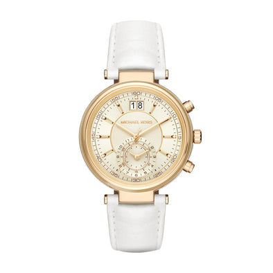 Michael Kors Watch:MK2528