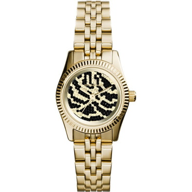 Michael Kors Watch:MK3300