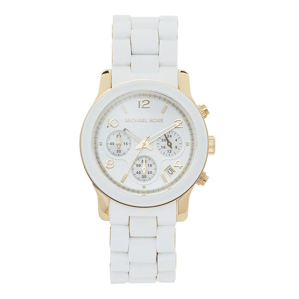 Michael Kors Watch:MK5145