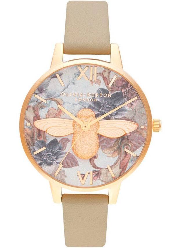 Olivia Burton Watch:OB16CS22