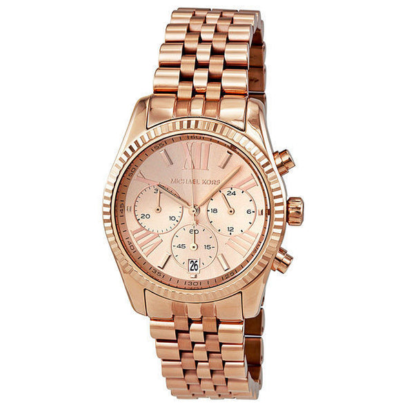Michael Kors Watch:MK5569