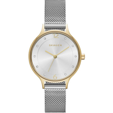 Skagen Watch:SKW2340