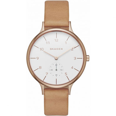 Skagen Watch:SKW2405