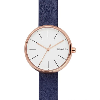 Skagen Watch:SKW2592