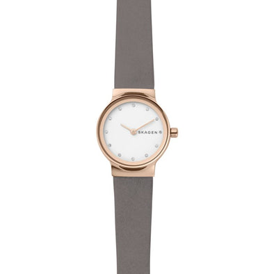 Skagen Watch:SKW2669