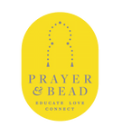 Prayer & Bead