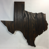 Custom Large State Sign - Proudly Display Your State - L Size
