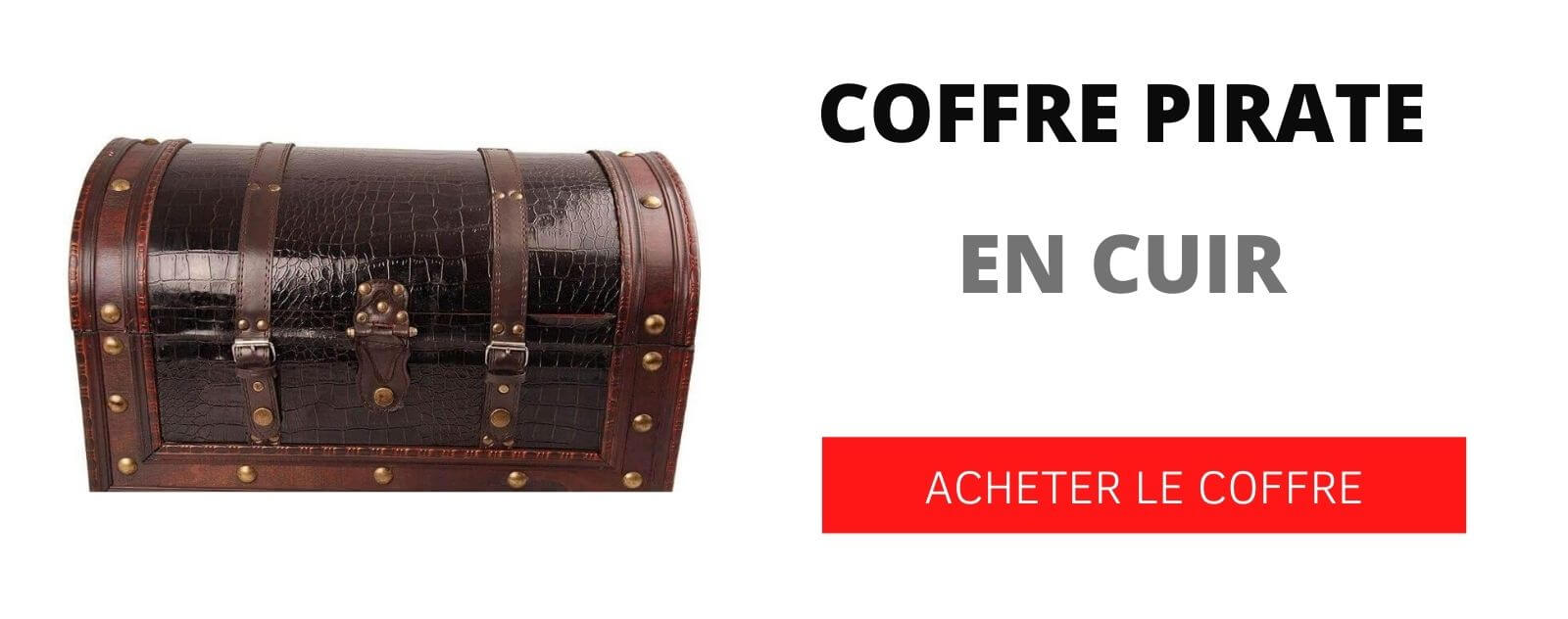 COFFRE-pirate-en-cuir