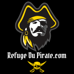 Boutique Pirate