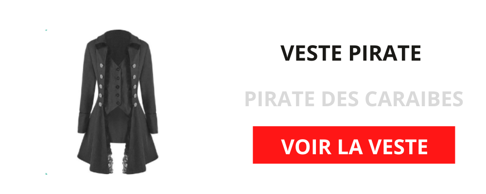 veste-pirate-des-caraibes