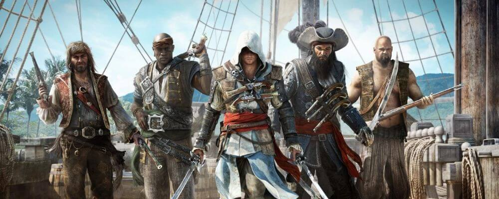 assassin-s-creed-black-flag-grands-pirate
