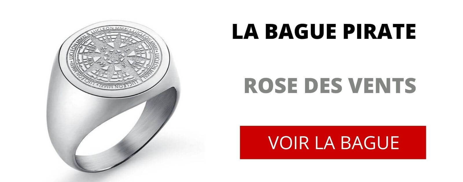 bague-pirate-rose-des-vents