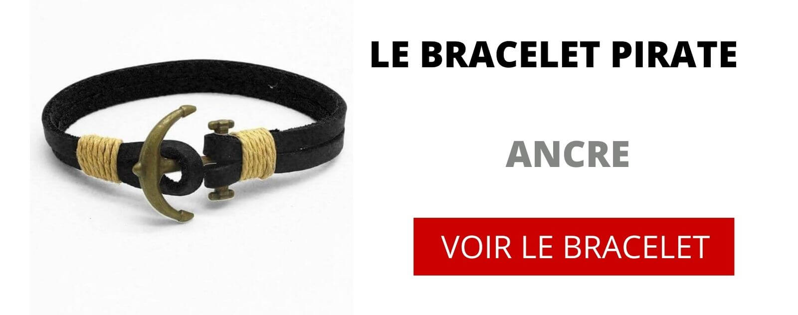 bracelet-pirate-ancre