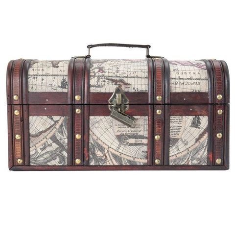 coffre-valise-pirate-face