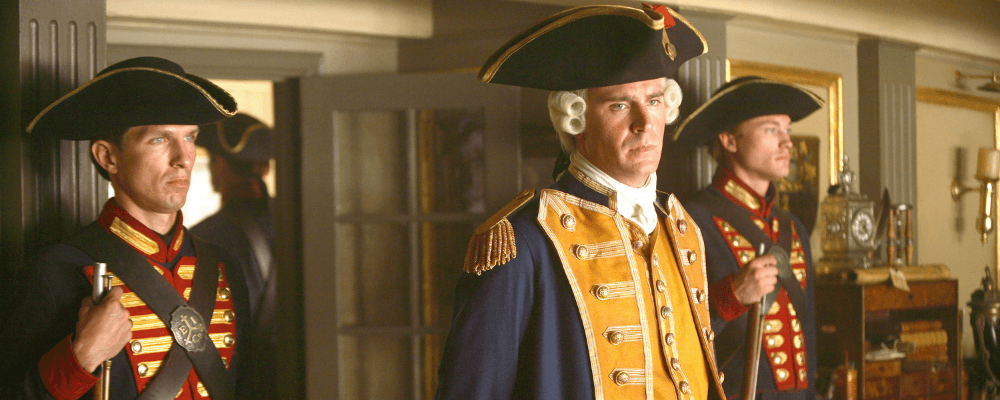 norrington-amiral