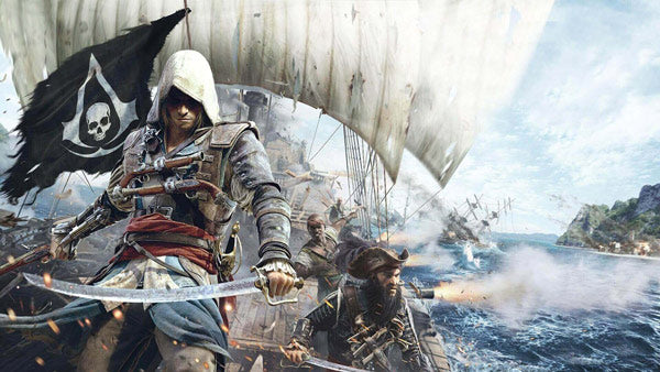 drapeau-pirate-assassin-s-creed-black-flag