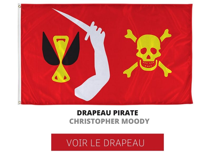 drapeau Christopher moody