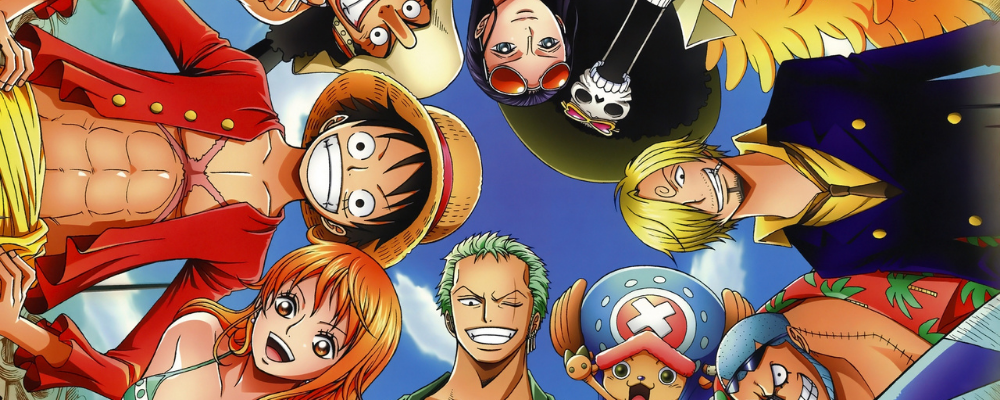equipage-luffy