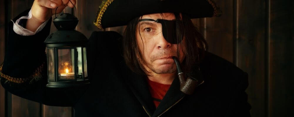 homme-pirate