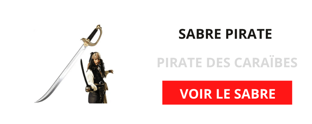 sabre-pirate