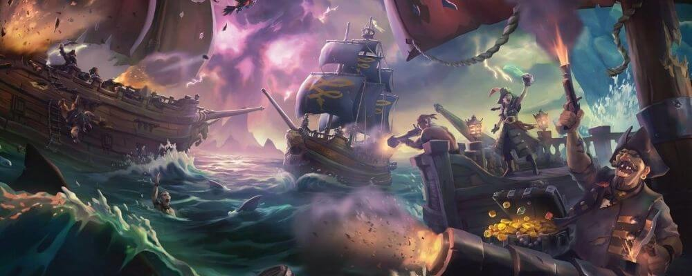 sea-of-thieves-batailles-navale