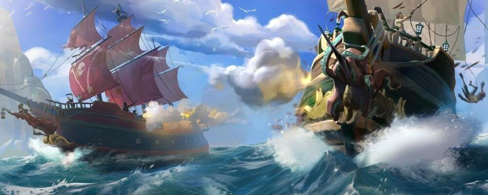 sea-of-thieves-bateaux-pirate