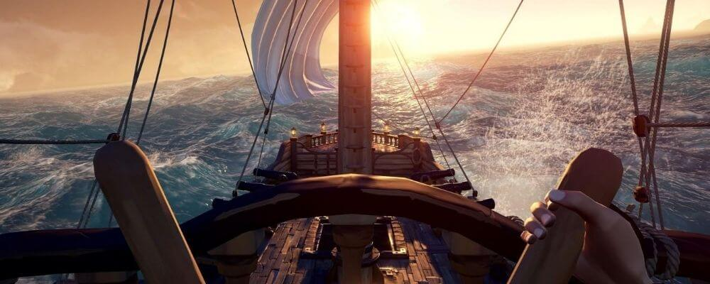 sea-of-thieves-pilotage