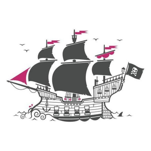 stickers-pirate-fille-bateau-pirate