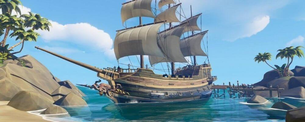 bateau-sea-of-thieves