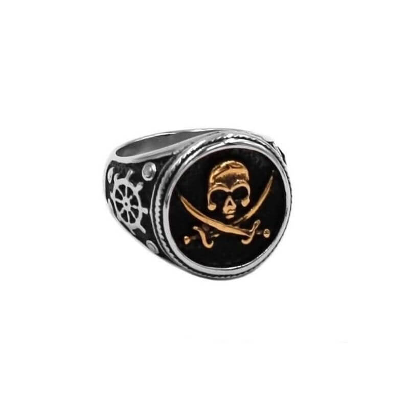 bague-jolly-roger