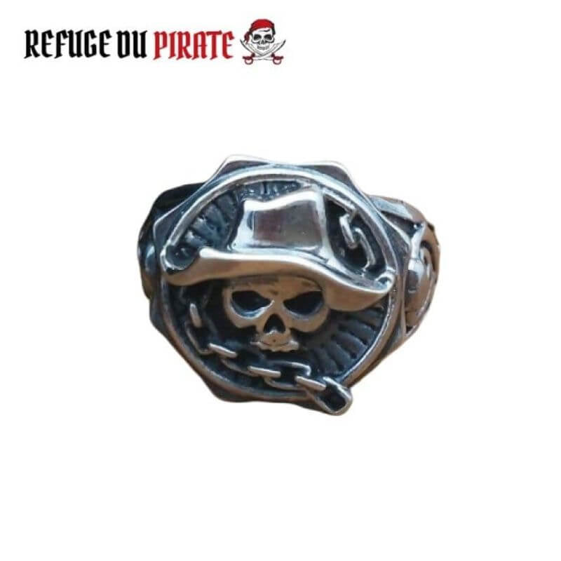 bague-pirate-inoxydable