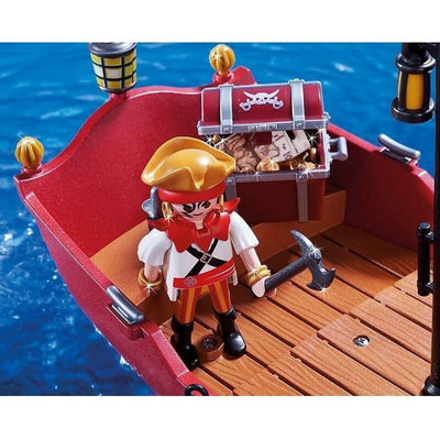 bateau-de-pirate-playmobil-5298